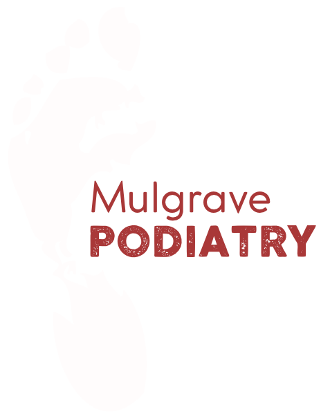 Mulgrave Podiatry